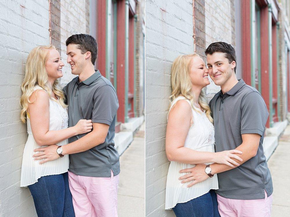 Megan and Tyler-25.jpg
