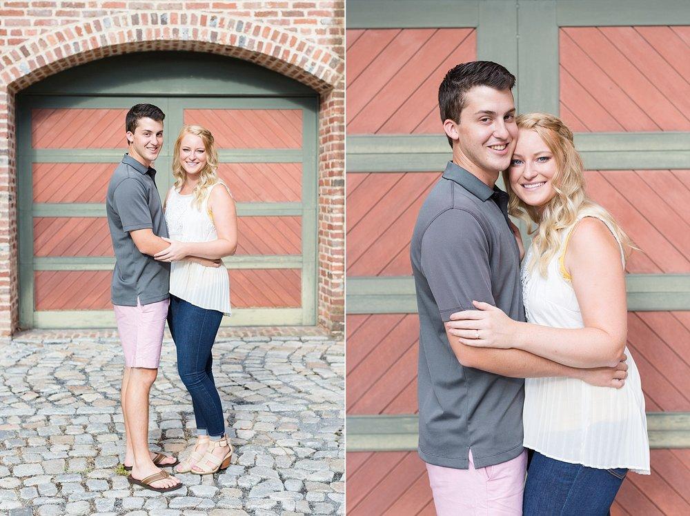 Megan and Tyler-54.jpg