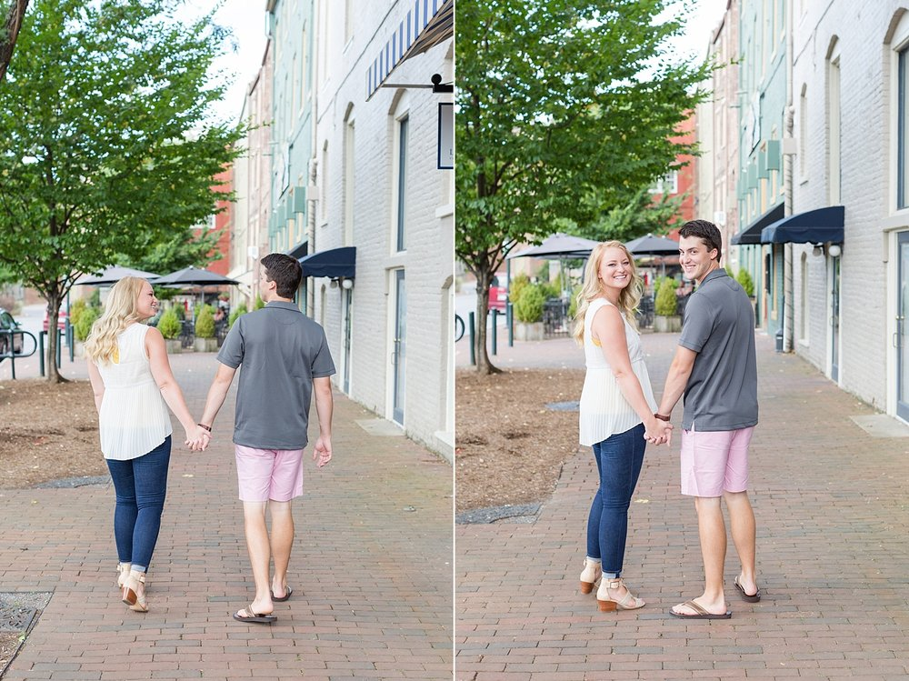 Megan and Tyler-42.jpg