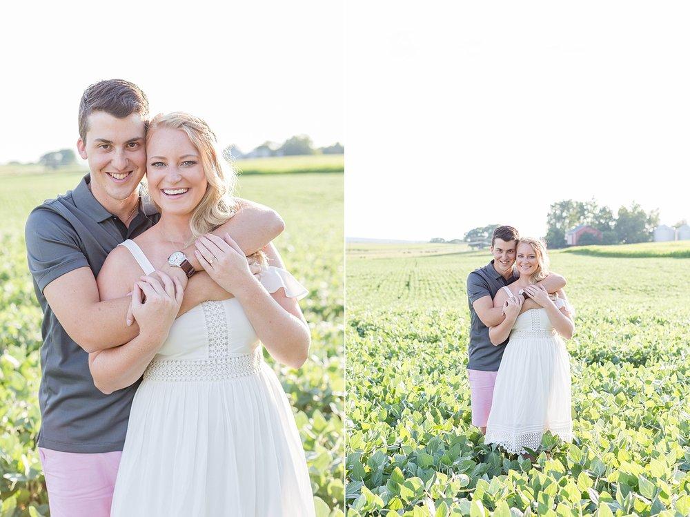 Megan and Tyler-81.jpg
