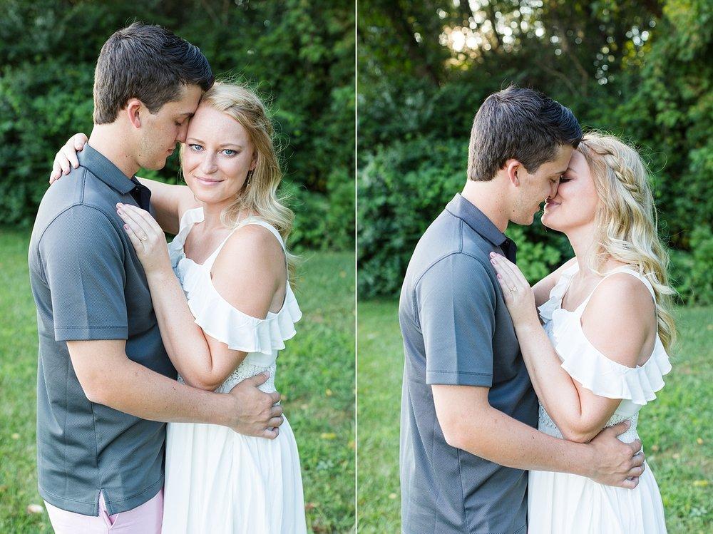 Megan and Tyler-113.jpg