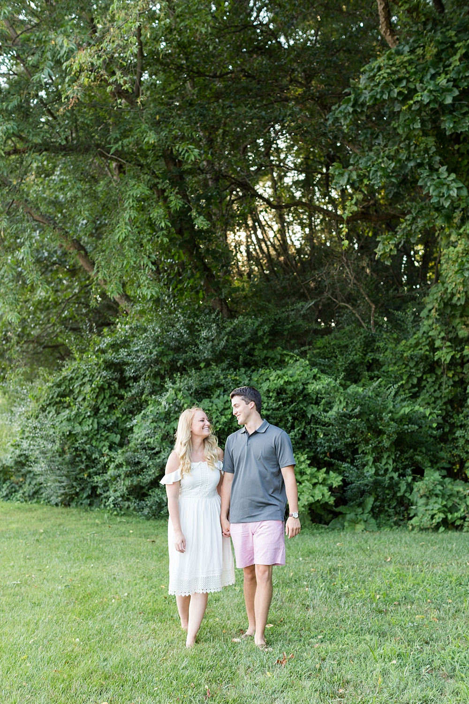 Megan and Tyler-121.jpg