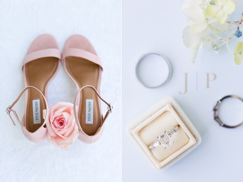 Bride Details-7-1.jpg