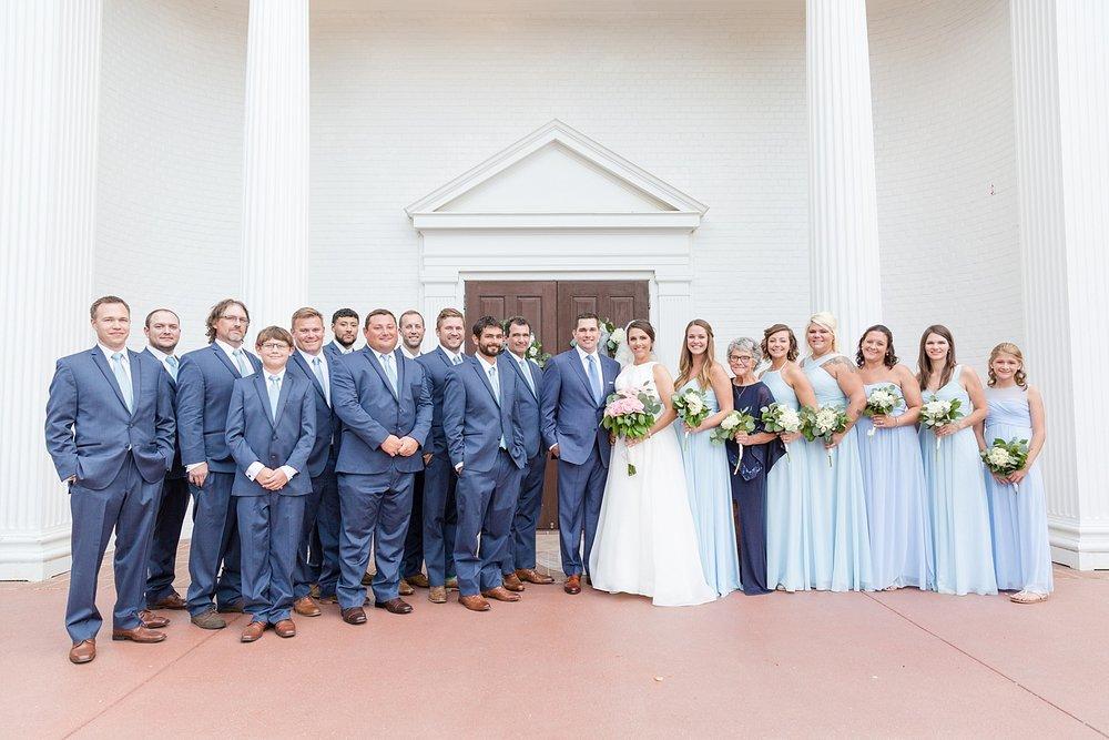 BridalParty-1-1.jpg
