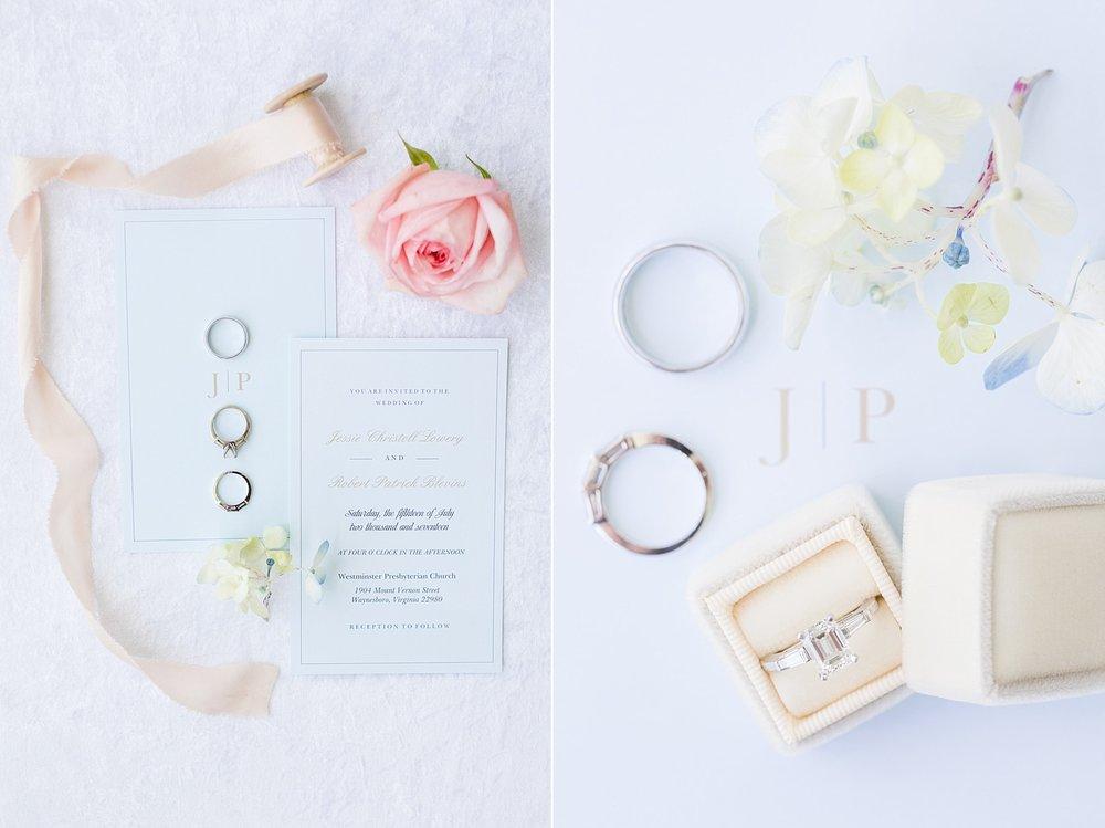 Bride Details-25.jpg