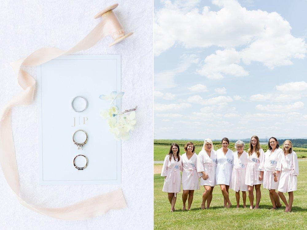 Bride Details-26-1.jpg