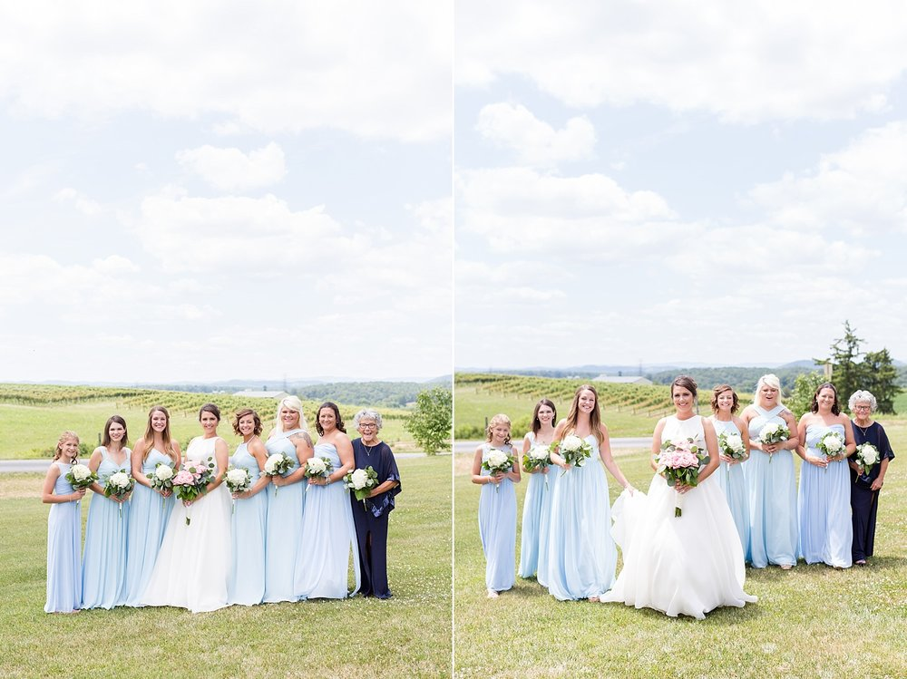 Bridesmaids-51-1.jpg