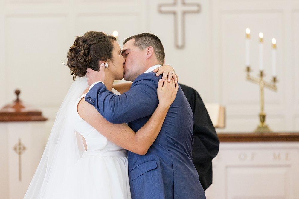 Ceremony-121-1.jpg