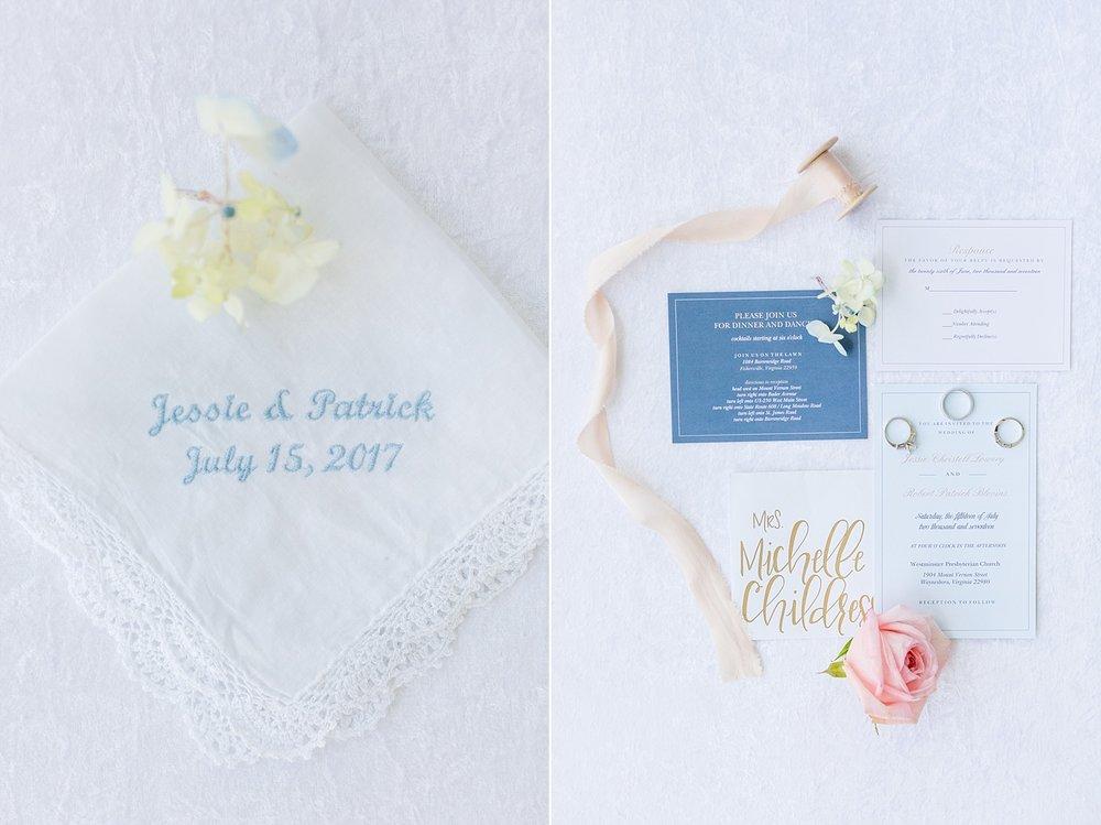 Bride Details-2.jpg
