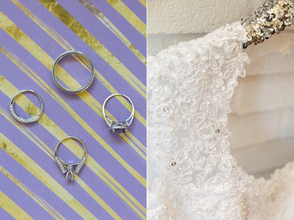 BridalDetails-31.jpg