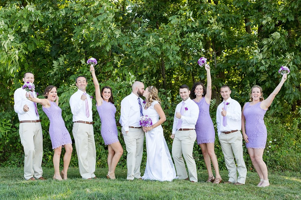 BridalParty-28.jpg
