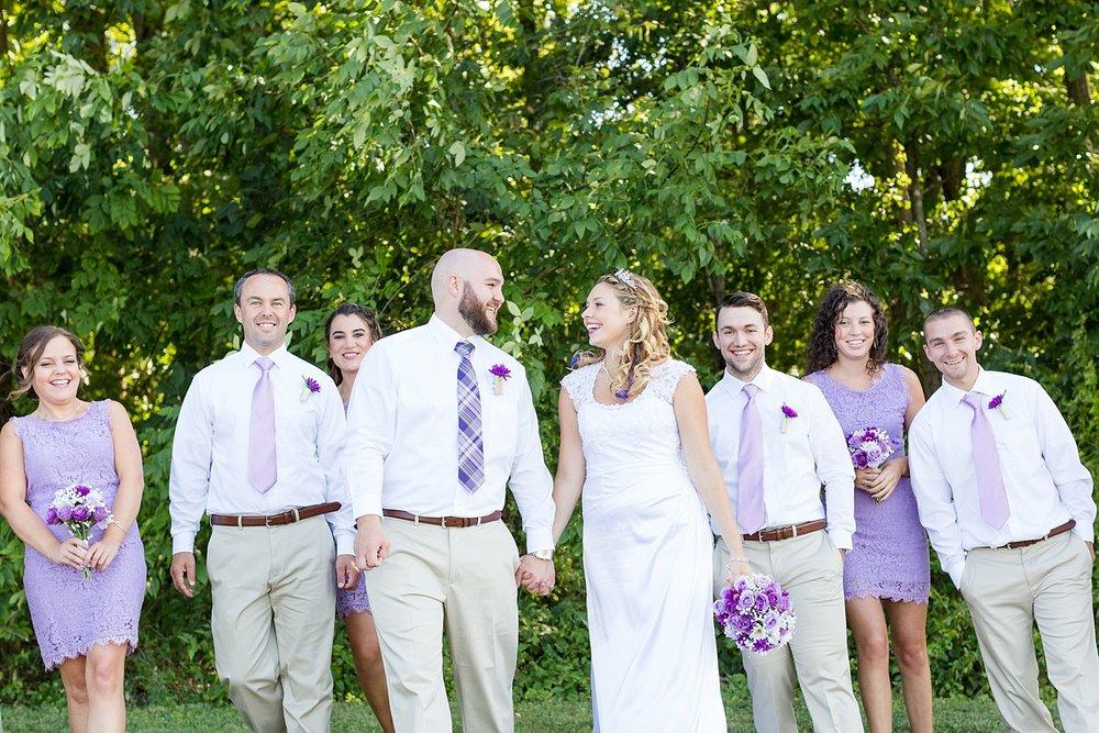 BridalParty-33.jpg