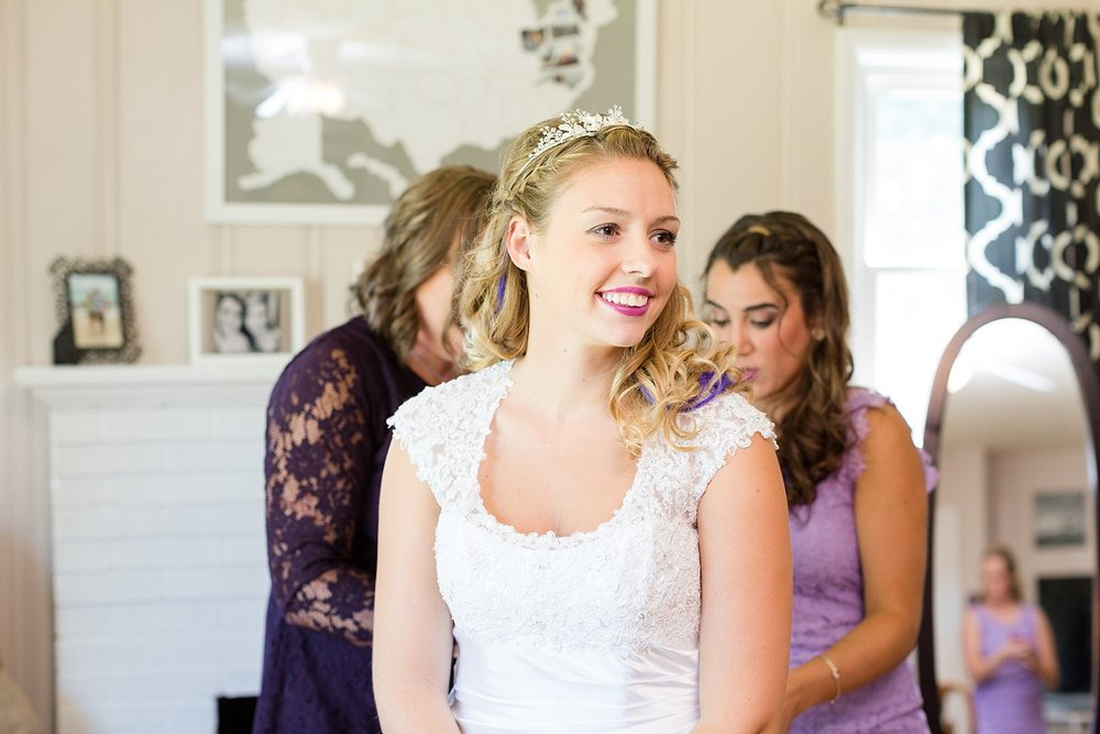 Bride Getting Ready-60.jpg
