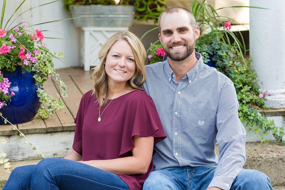 Katie&AdamEngaged-100.jpg