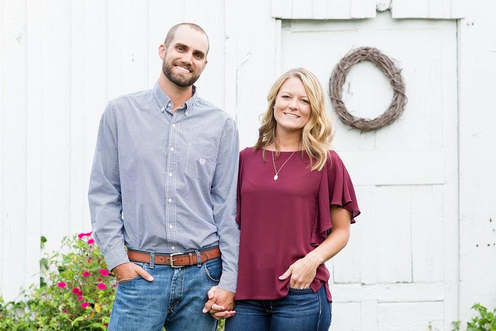 Katie&AdamEngaged-110.jpg