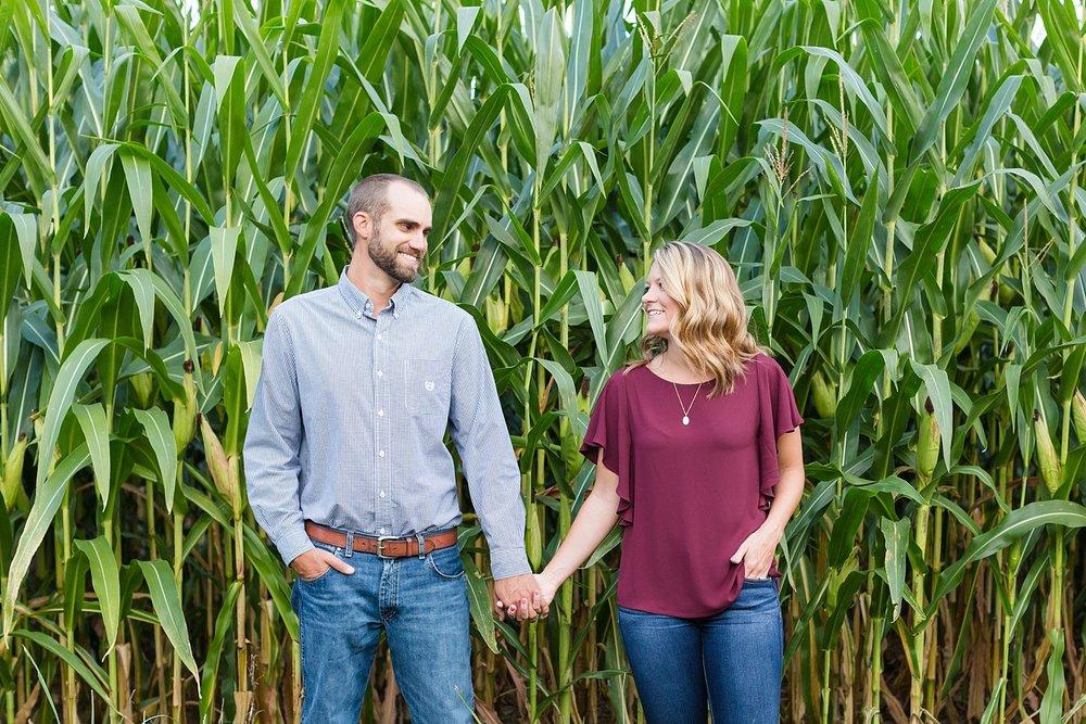 Katie&AdamEngaged-138.jpg