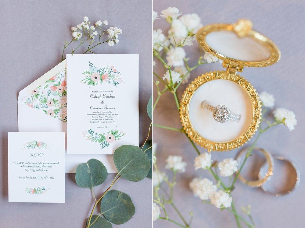 BridalDetails-2.jpg