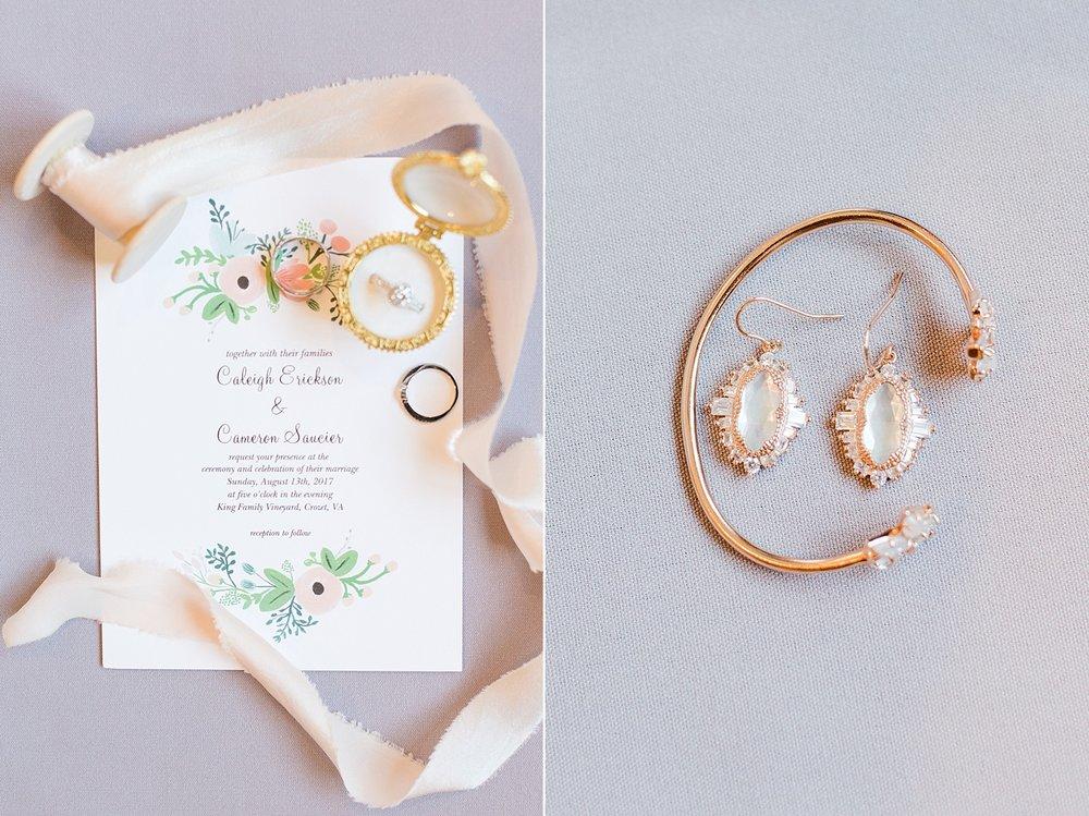 BridalDetails-16.jpg