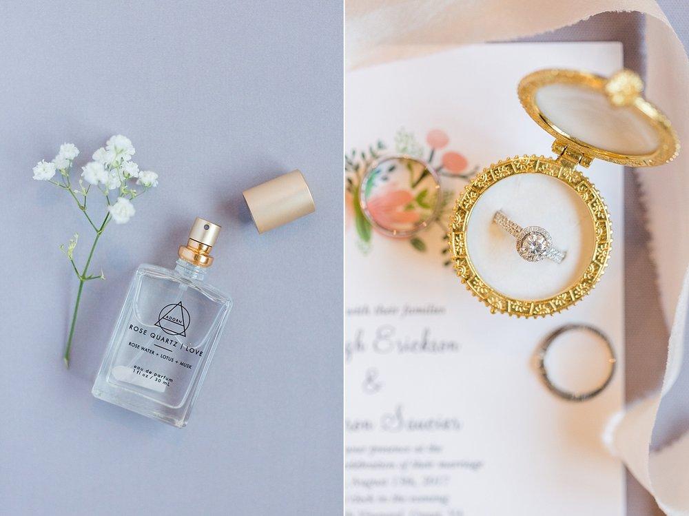 BridalDetails-6.jpg
