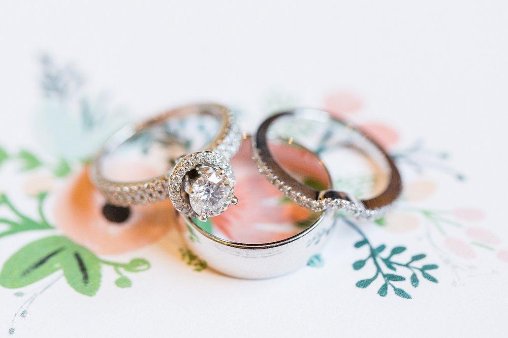 BridalDetails-13-1.jpg