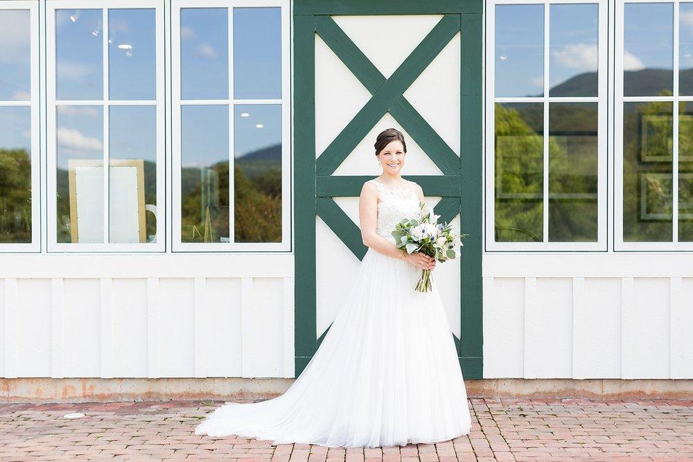 BridalParty-54.jpg