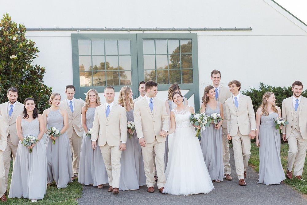 BridalParty-127.jpg