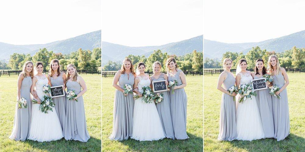 BridalParty-142.jpg