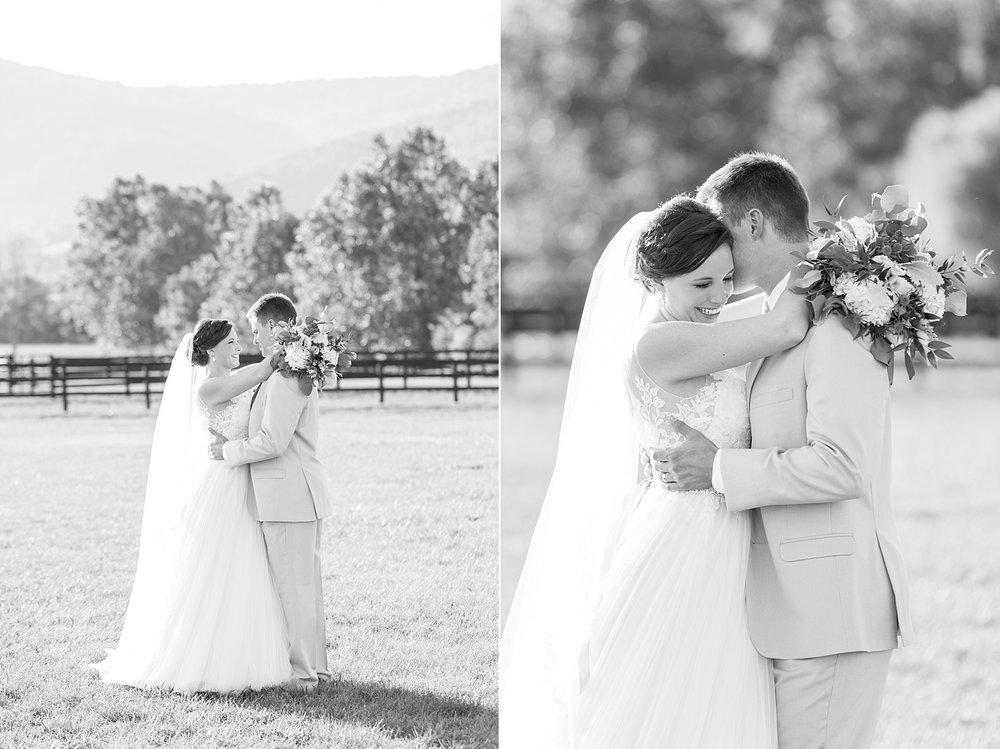 Newlyweds-5.jpg