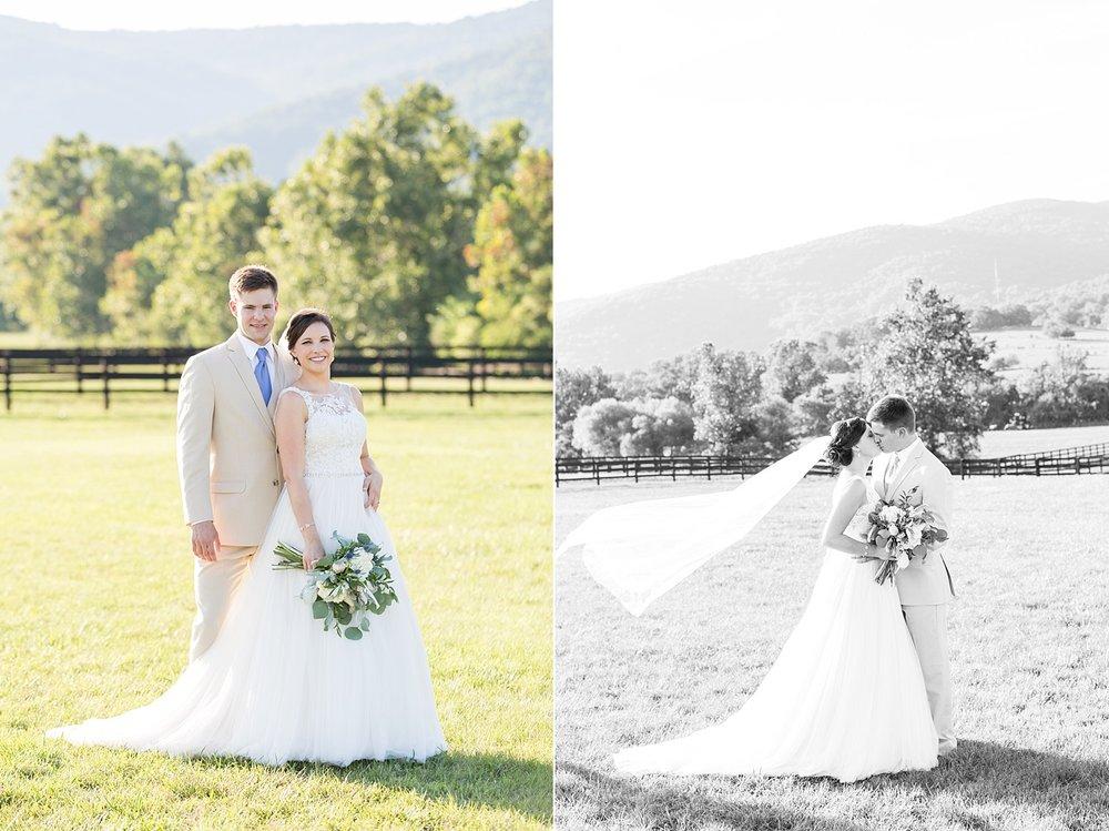 Newlyweds-14.jpg