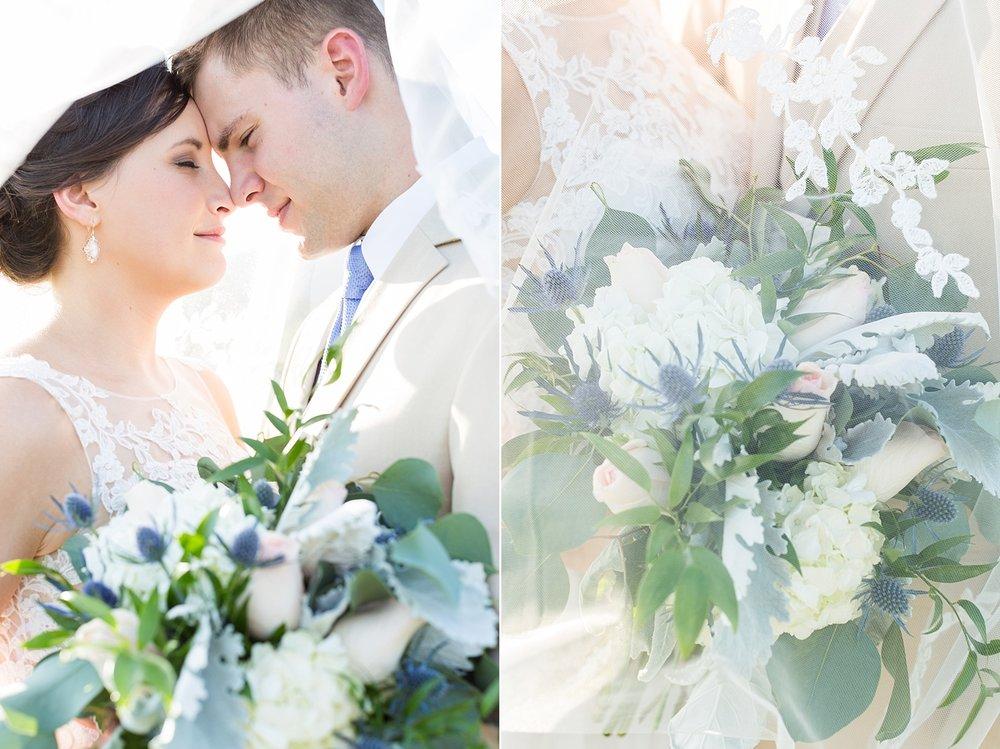 Newlyweds-24.jpg