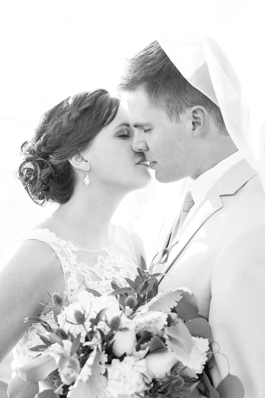 Newlyweds-33.jpg