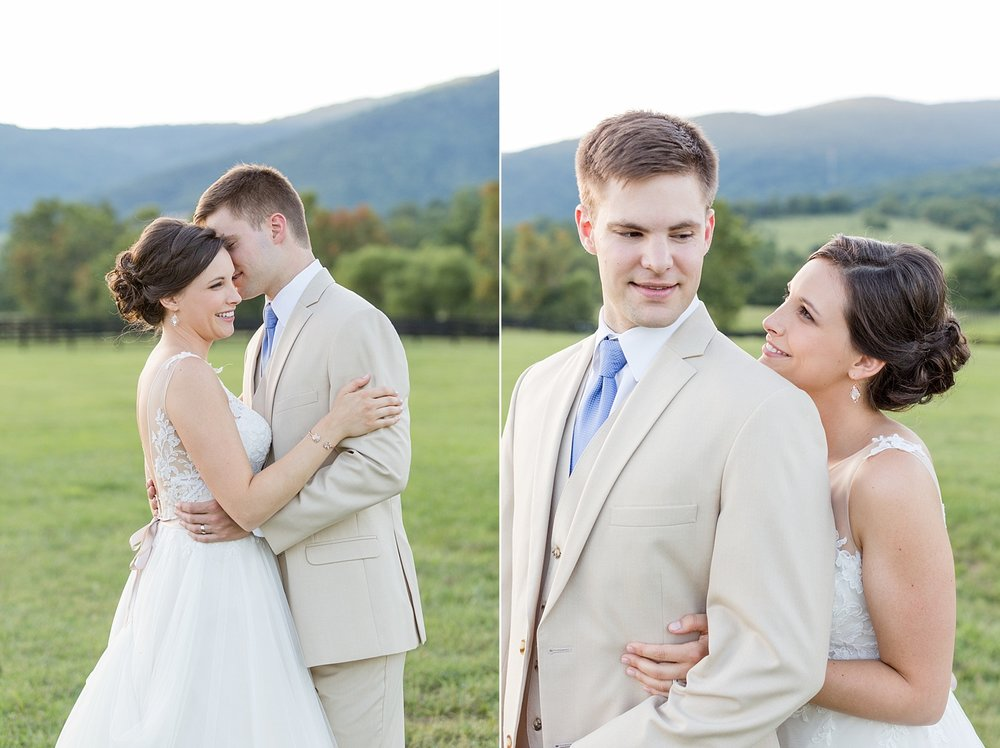 Newlyweds-48.jpg