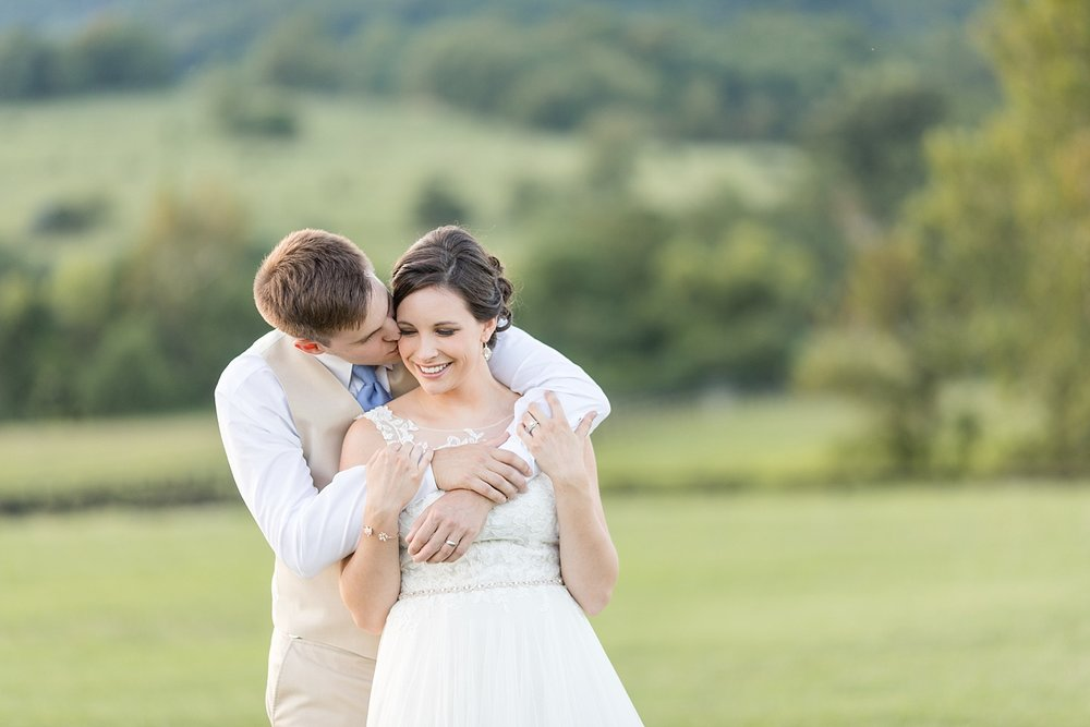 Newlyweds-101.jpg