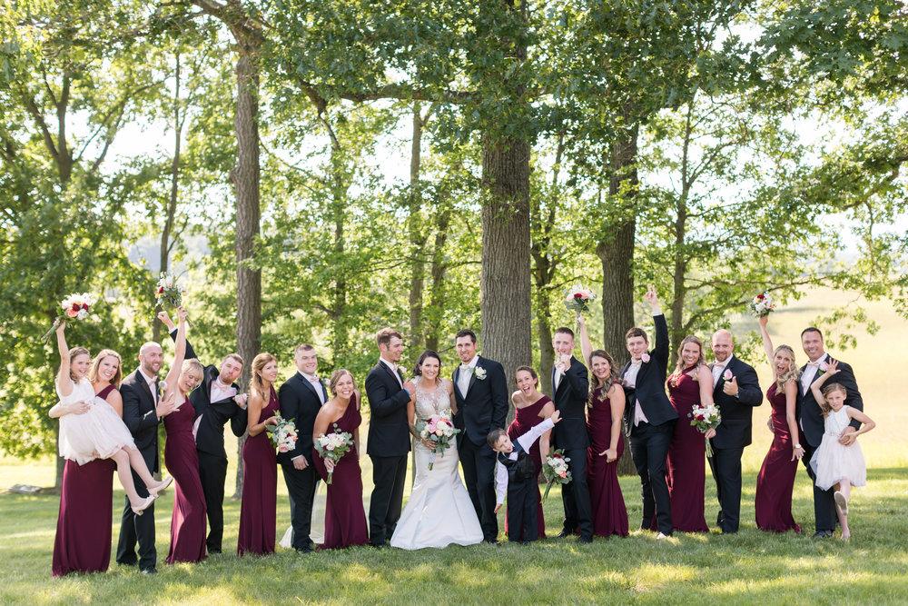 BridalParty-41.jpg