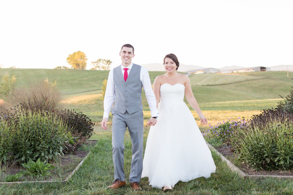 Newlyweds-157.jpg
