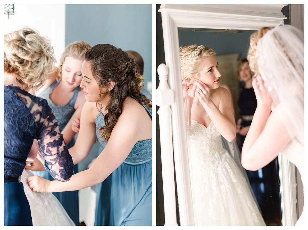 LisaMimsPhoto_BrideGettingReady-127.jpg