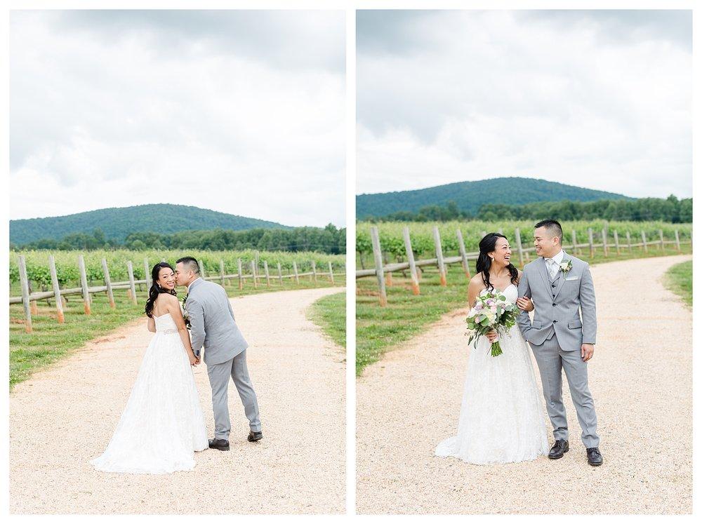 LisaMimsPhoto_Newlyweds-102.jpg