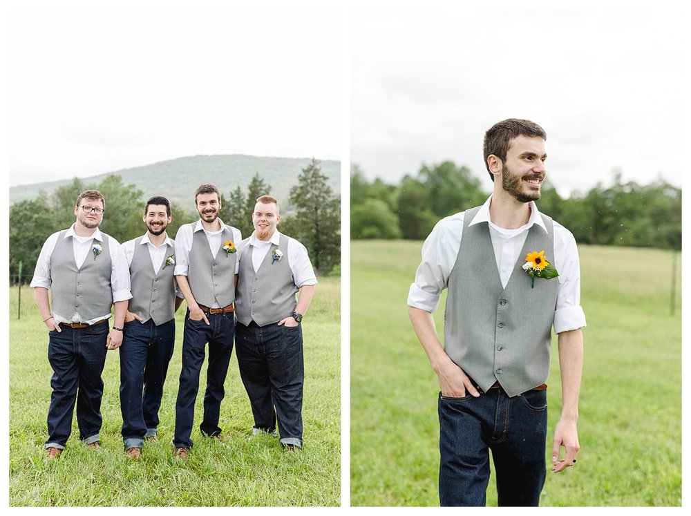 BridalParty-29.jpg