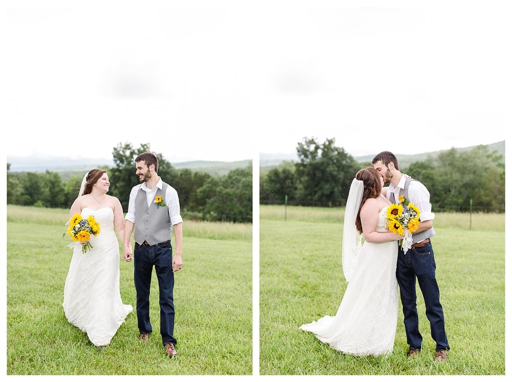 Newlyweds-29.jpg