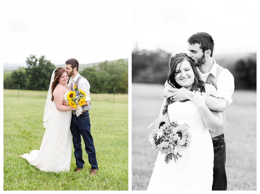 Newlyweds-39.jpg