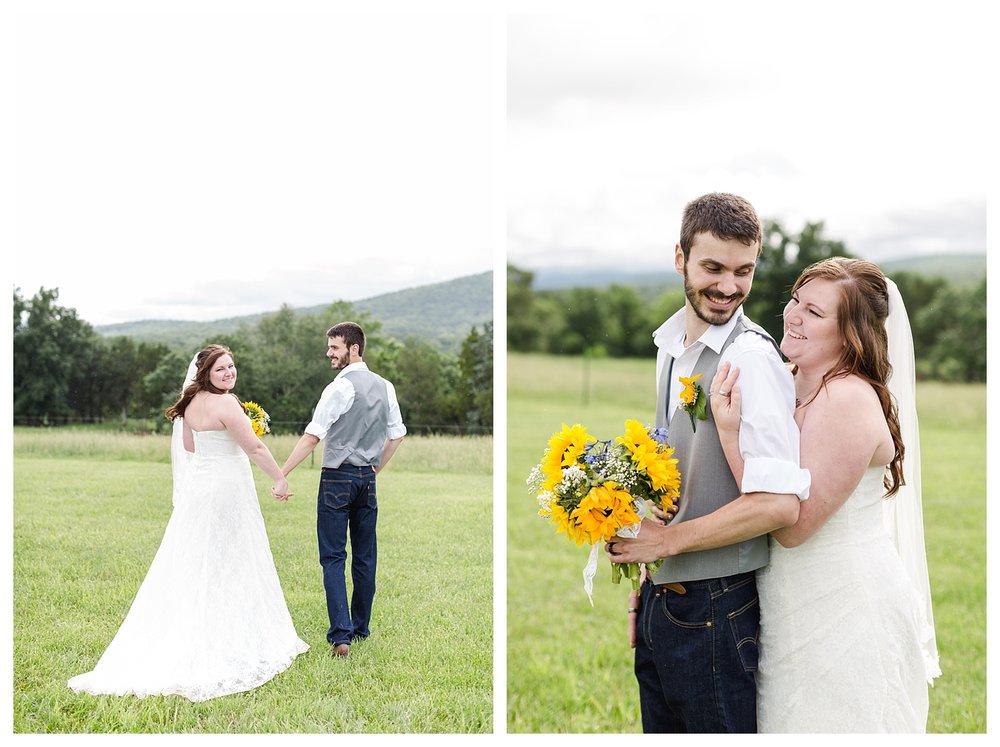 Newlyweds-58.jpg