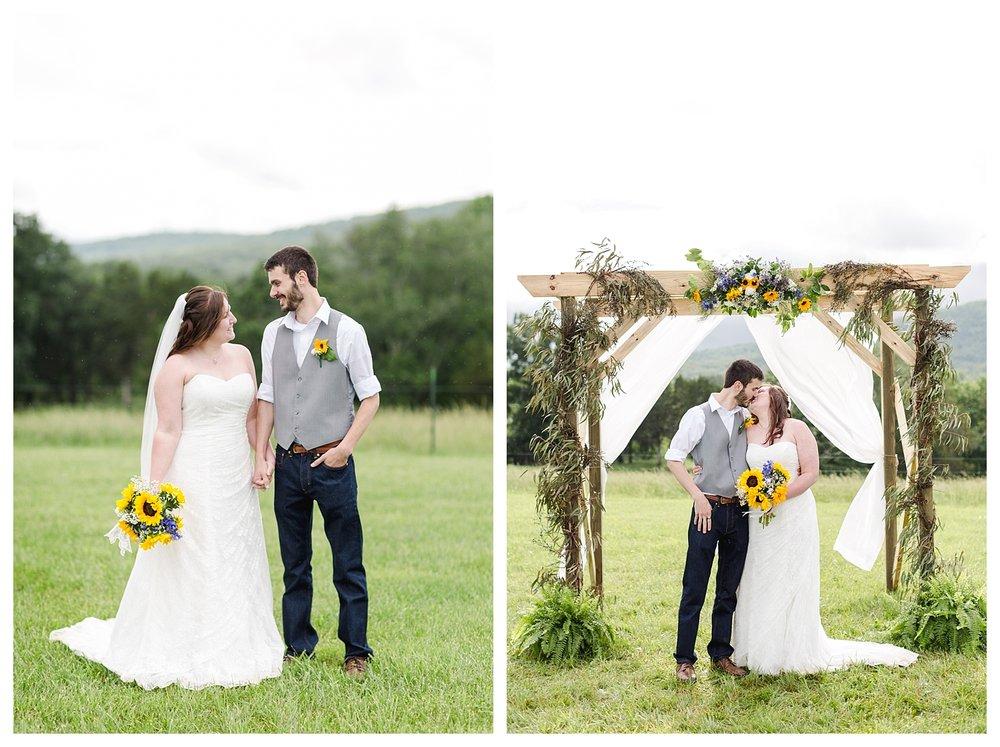 Newlyweds-45.jpg