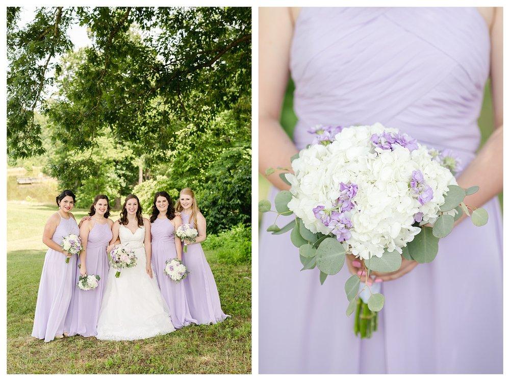 Bridal Party-70.jpg