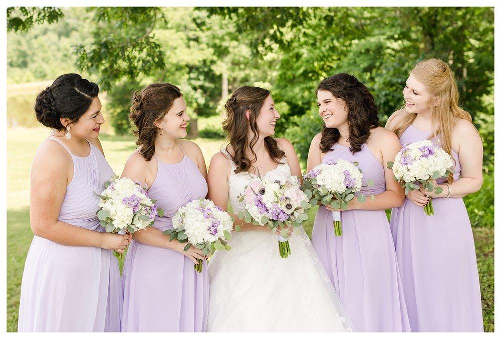 Bridal Party-66.jpg