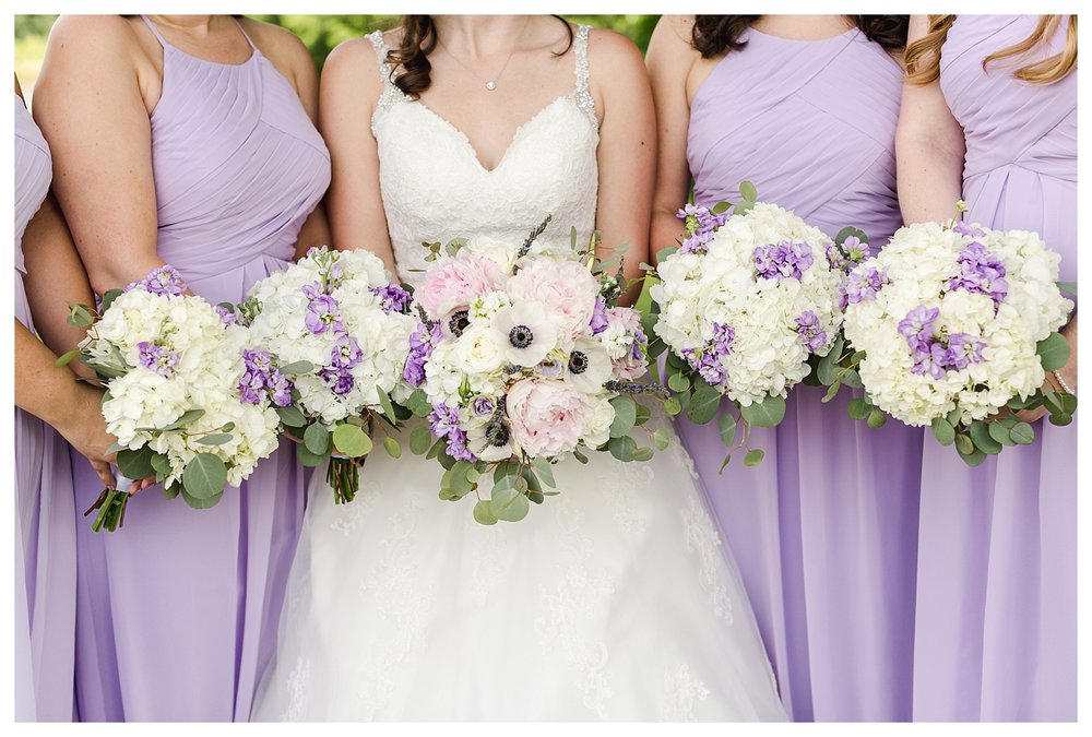 Bridal Party-82.jpg