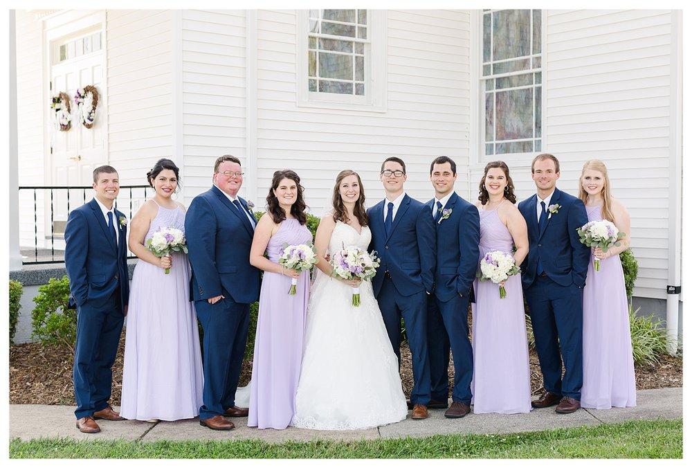 Bridal Party-112.jpg