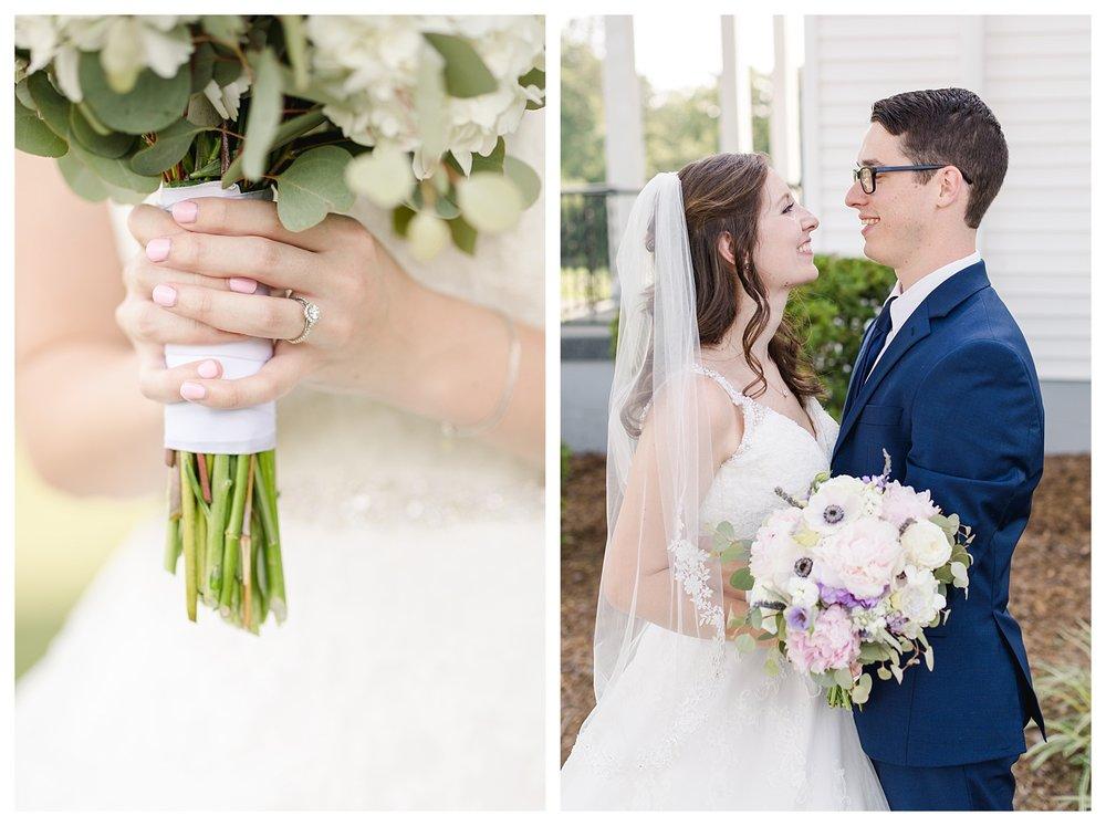 Newlyweds-29-1.jpg