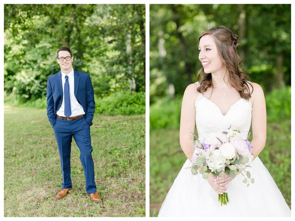 Newlyweds-6.jpg