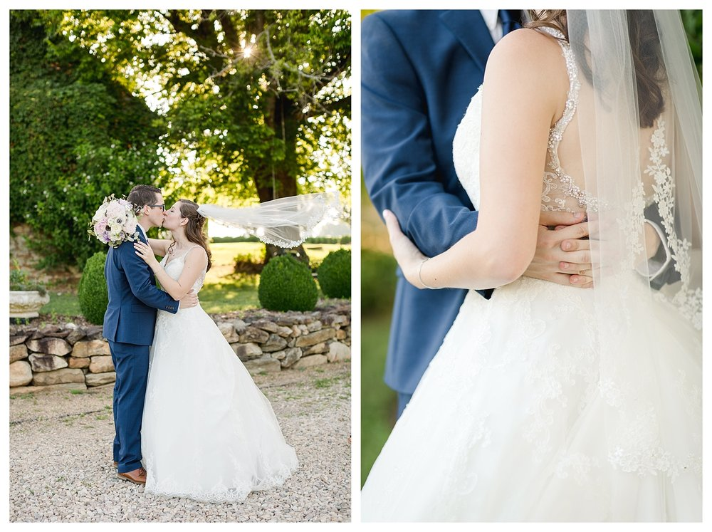 Newlyweds-137.jpg