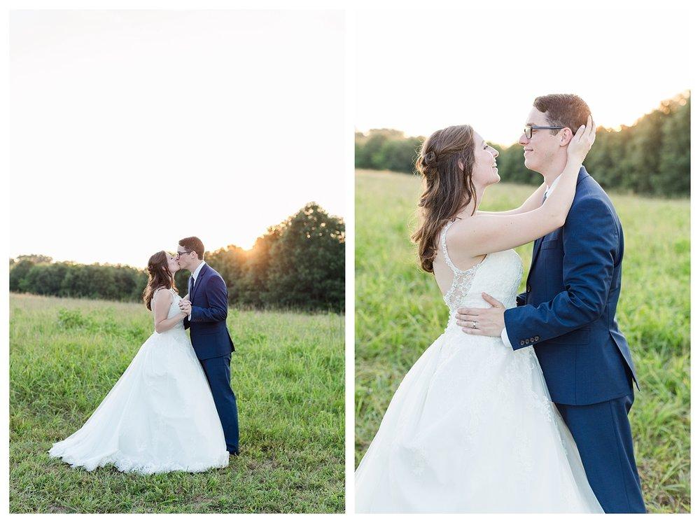 Newlyweds-162.jpg